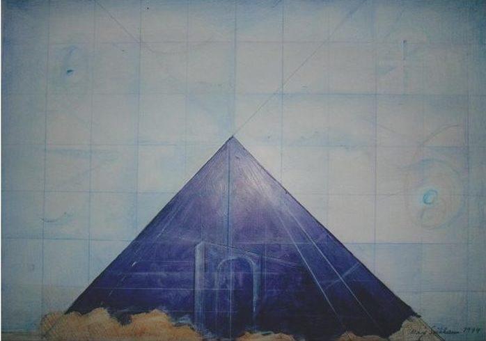 Pyramidiuni-720x600