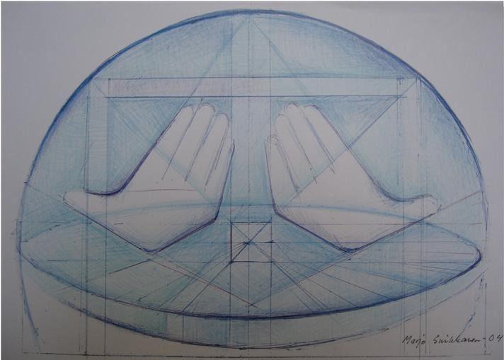 joutsenten-reitti-720x600